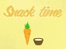 snack-time